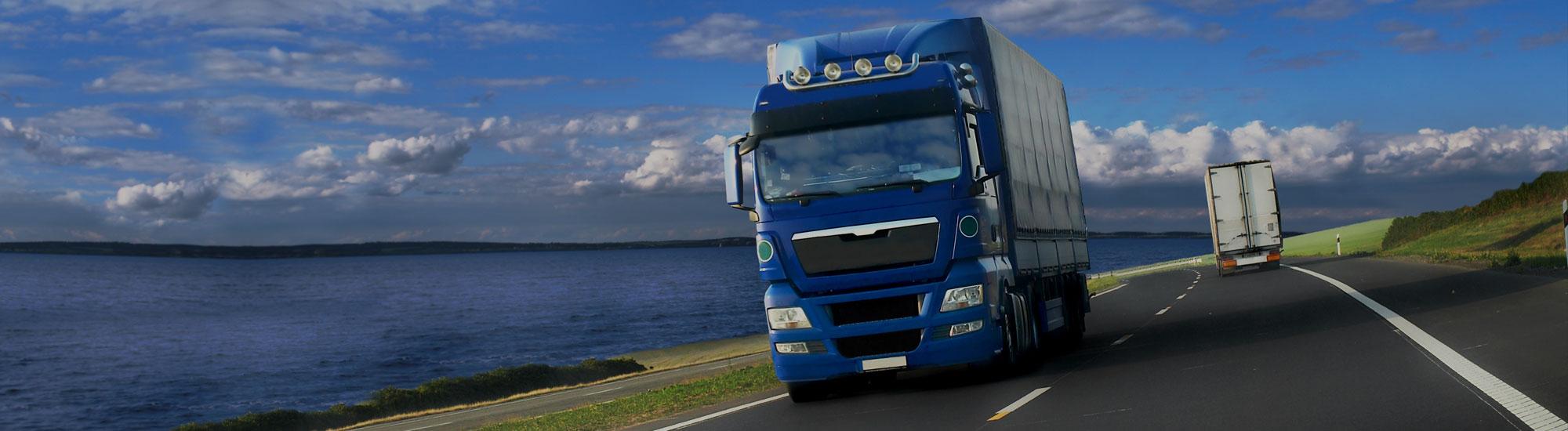 slider-truck-test2